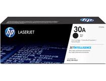 Toner HP 30A CF230A 1,6k svart