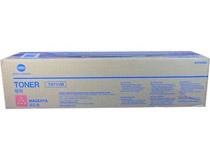Toner K-Minolta TN-711M 31,5k magenta