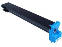 Toner K-Minolta TN-711C 31,5k cyan