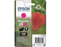 Bläck Epson 29XL 450 sidor magenta