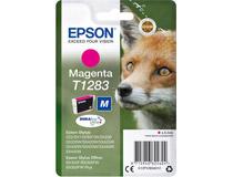 Bläck Epson T1283 3,5ml magenta