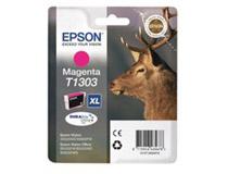 Bläck Epson T1303 magenta