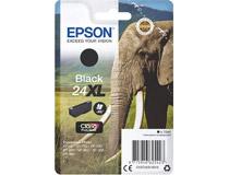 Bläck Epson 24XL 500 sidor svart