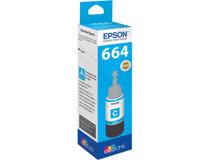 Bläck Epson T6642 6,5k cyan