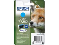 Bläck Epson T1282 3,5ml cyan