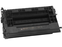 Toner HP CF237A 11k svart