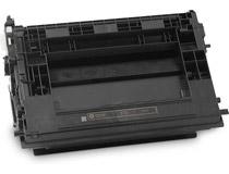 Toner HP CF237X 25k svart