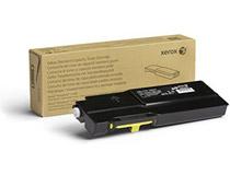 Toner Xerox 106R03501 2,5k gul