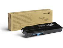 Toner Xerox 106R03502 2,5k cyan