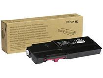 Toner Xerox 106R03503 2,5k magenta