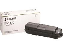 Toner Kyocera TK-1170 7,2k svart