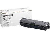 Toner Kyocera TK-1150 3k svart