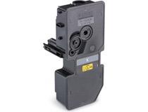 Toner Kyocera TK-5240K 4k svart