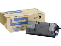 Toner Kyocera TK-3190 25k svart