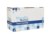 Toner NO Brother TN-1050 miljö 1k svart