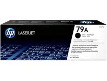 Toner HP 79A CF279A 1k svart