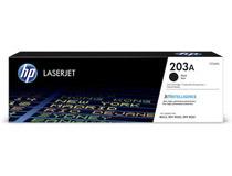 Toner HP 203A CF540A 1,4k svart