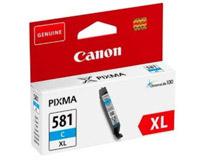 Bläck Canon CLI-581C XL 8,3ml cyan