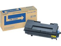 Toner Kyocera TK-7300 15k svart