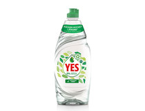 Diskmedel Yes Sensitive 650ml parfymfri
