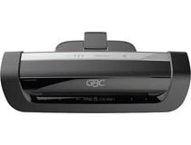 Laminator GBC Fusion Plus 6000L A3