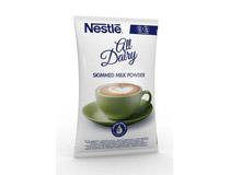 Automatmjölk Nestlé ekologiskt skum 10x500g