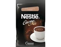 Chokladdryck Nestlé Cacao Mix 10x1000g