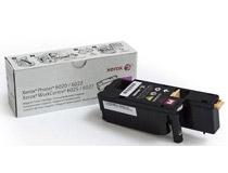 Toner Xerox 106R02757 1k magenta