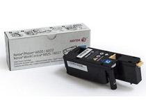 Toner Xerox 106R02756 1k cyan