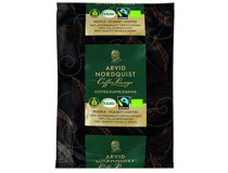 Automatkaffe Arvid Nordquist Classic Highland Nature 60x100g