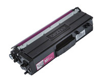 Toner Brother TN421M 1,8k magenta