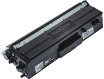 Toner Brother TN423BK 6,5k svart