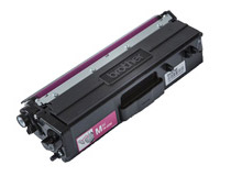 Toner Brother TN423M 4k magenta