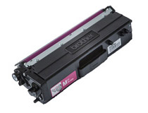 Toner Brother TN426M 6,5k magenta