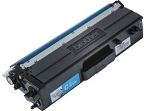 Toner Brother TN910C 9k cyan