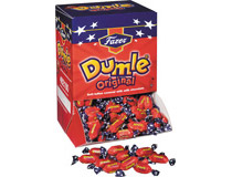 Dumle Original Box 3kg