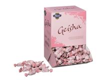 Geisha Original Box 3kg