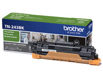 Toner Brother TN243BK 1k svart