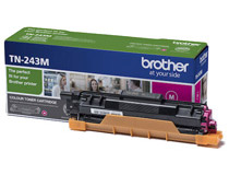 Toner Brother TN243M 1k magenta