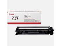 Toner Canon 2164C002 CRG 047 1,6k svart
