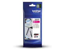 Bläck Brother LC3237M 1,5k magenta