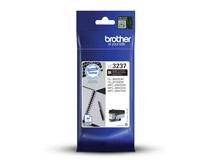 Bläck Brother LC3237BK 3k svart