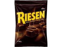 Riesenkola mörk choklad 1kg