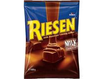 Riesenkola mjölkchoklad 1kg