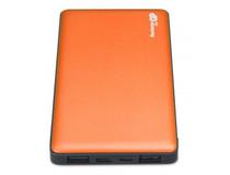 Powerbank GP Voyage 2.0 orange 10000 mAh