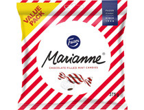 Marianne Original 375g/fp