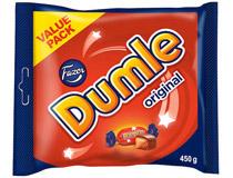 Dumle Original 10x450g/fp