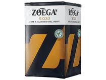 Kaffe Zoégas Mezzo 450g 12st/fp
