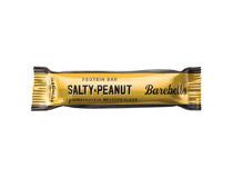 Proteinbars Barebells Salty Peanut 55g 12st/fp