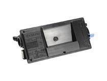 Toner Kyocera TK-3160 12,5k svart
